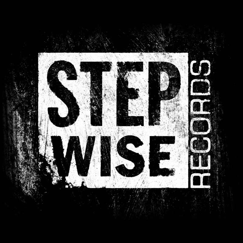 aDUBta Music - STEPWISE